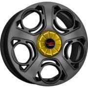Kia Concept-KI519 - PitstopShop