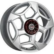 Kia Concept-KI525 - PitstopShop