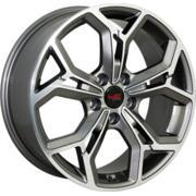 Kia Concept-KI535 - PitstopShop