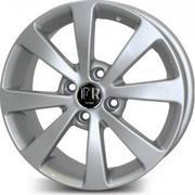 Kia FR5026 - PitstopShop
