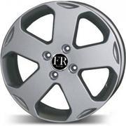 Kia FR547 - PitstopShop