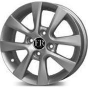 Kia FR622 - PitstopShop