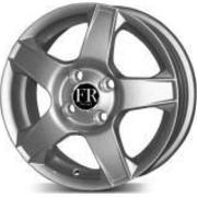 Kia FR630 - PitstopShop