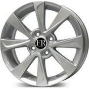 Kia FR753 - PitstopShop