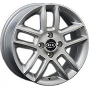 Kia KI117 - PitstopShop