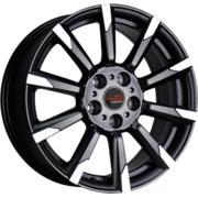 Lexus Concept-LX504 - PitstopShop