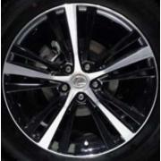 Lexus Concept-LX505 - PitstopShop