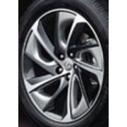 Lexus Concept-LX517 - PitstopShop