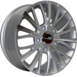 Lexus Concept-LX519 - PitstopShop