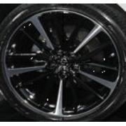 Lexus Concept-LX521 - PitstopShop