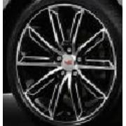 Lexus Concept-LX524 - PitstopShop