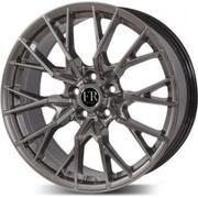 Lexus FR5137 - PitstopShop