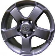 Lexus H-LE5 - PitstopShop