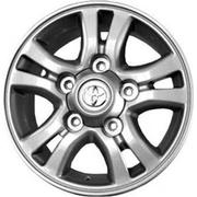 Lexus KR373 - PitstopShop