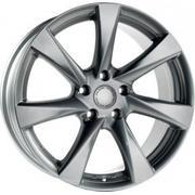 Lexus LE40 7.5x18/5x114.3 ET 35 Dia 60.1 S* - PitstopShop