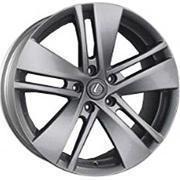 Lexus LE42 8x18/5x114.3 ET 45 Dia 60.1 S- - PitstopShop
