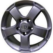 Lexus LE5 - PitstopShop