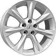 Lexus LE6 - PitstopShop