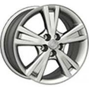 Lexus LX11 7x18/5x114.3 ET 35 Dia 60.1 W - PitstopShop