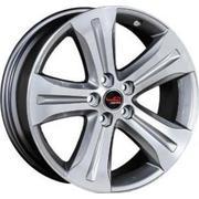 Lexus LX23 7.5x19/5x114.3 ET 35 Dia 60.1 CHB - PitstopShop