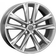 Lexus LX36 7.5x19/5x114.3 ET 35 Dia 60.1 W - PitstopShop