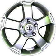 Lexus LX570 - PitstopShop
