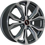 Lexus LX62 - PitstopShop