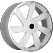 Mazda Concept-MZ505 - PitstopShop