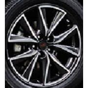 Mazda Concept-MZ507 - PitstopShop