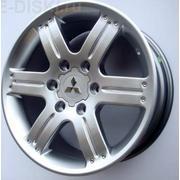 Mazda FR209 - PitstopShop