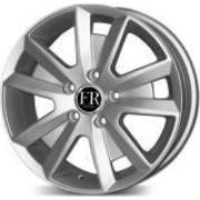 Mazda FR504 - PitstopShop
