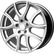 Mazda H-MA50 - PitstopShop