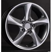 Mazda MA1 - PitstopShop