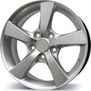Mazda MA2 - PitstopShop