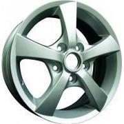 Mazda MA504 - PitstopShop