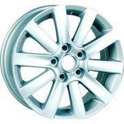 Mazda MA521 - PitstopShop