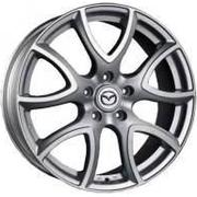 Mazda MA60 - PitstopShop