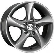 Mazda MZ1 - PitstopShop