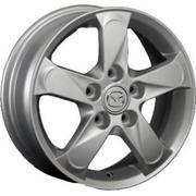 Mazda MZ10 - PitstopShop