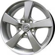 Mazda MZ13 - PitstopShop