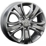 Mazda MZ14 - PitstopShop