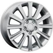Mazda MZ15 - PitstopShop