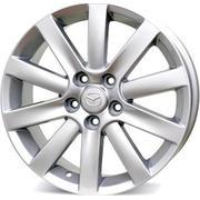 Mazda MZ21 - PitstopShop