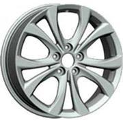 Mazda MZ23 - PitstopShop