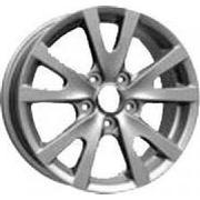 Mazda MZ26 - PitstopShop