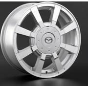 Mazda MZ3 - PitstopShop