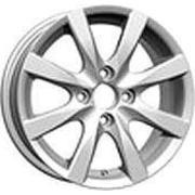 Mazda MZ30 - PitstopShop
