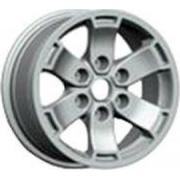 Mazda MZ31 - PitstopShop