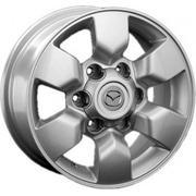 Mazda MZ32 - PitstopShop
