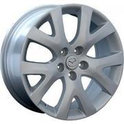 Mazda MZ33 - PitstopShop